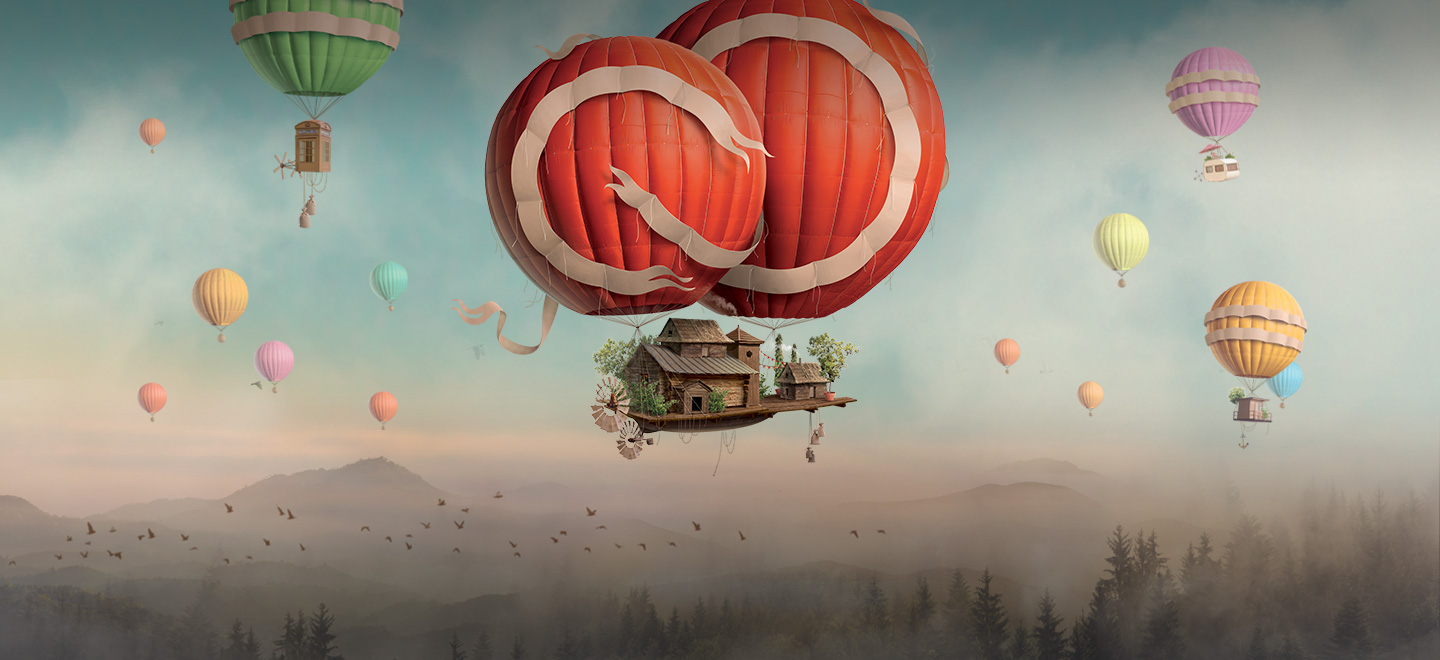 ... Adobe Creative Cloud overview