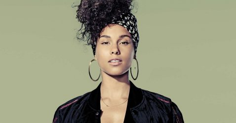 Alicia-Keys--Saturday-Night-Live-Photoshoot-2016--