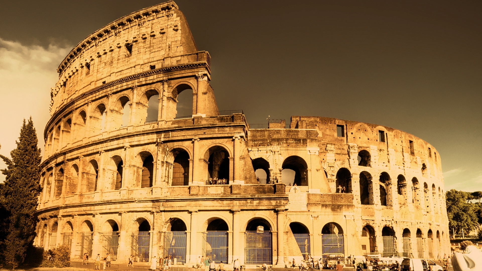 ... BBC - History: Ancient History in-depth ...