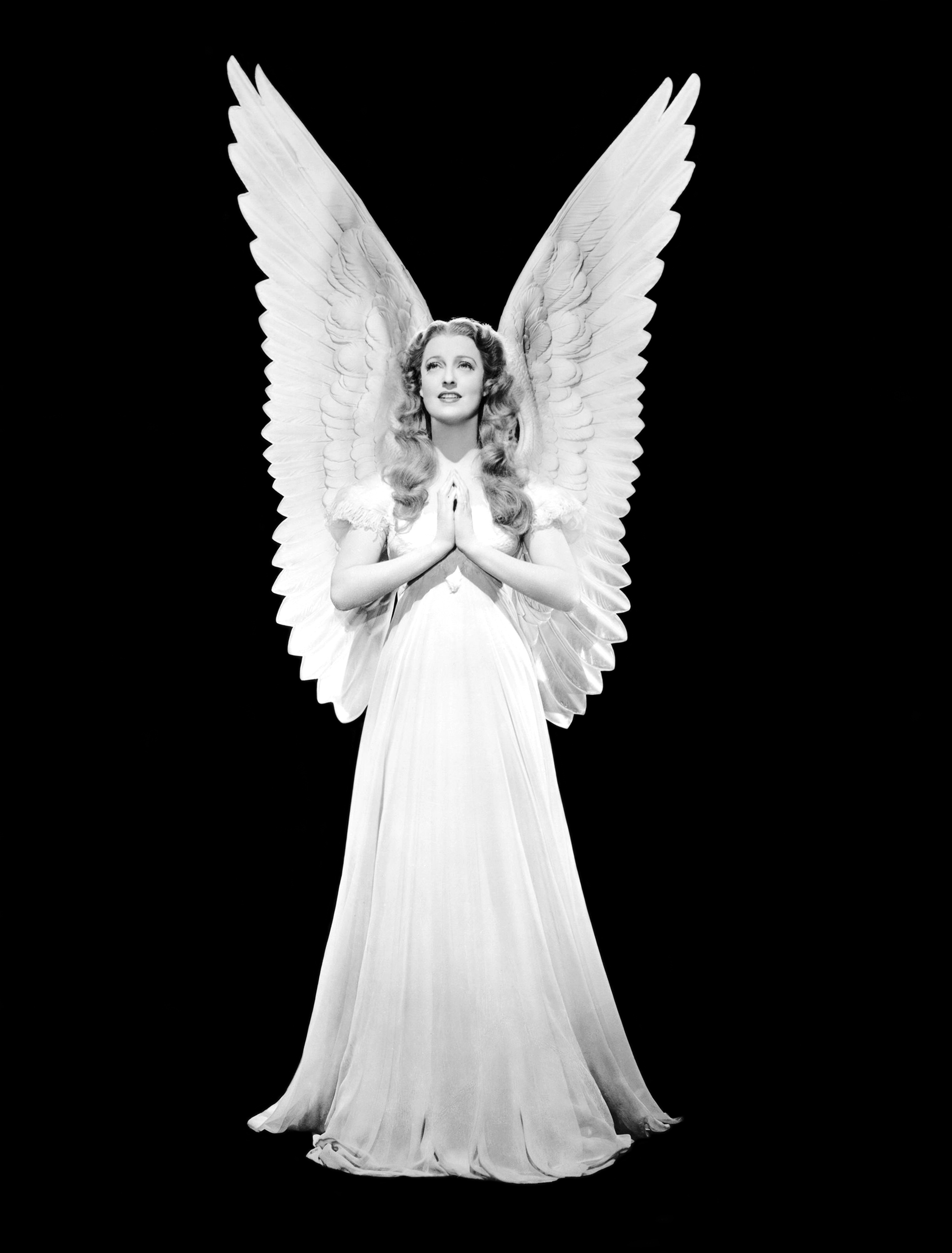 Angel Free Download PNG