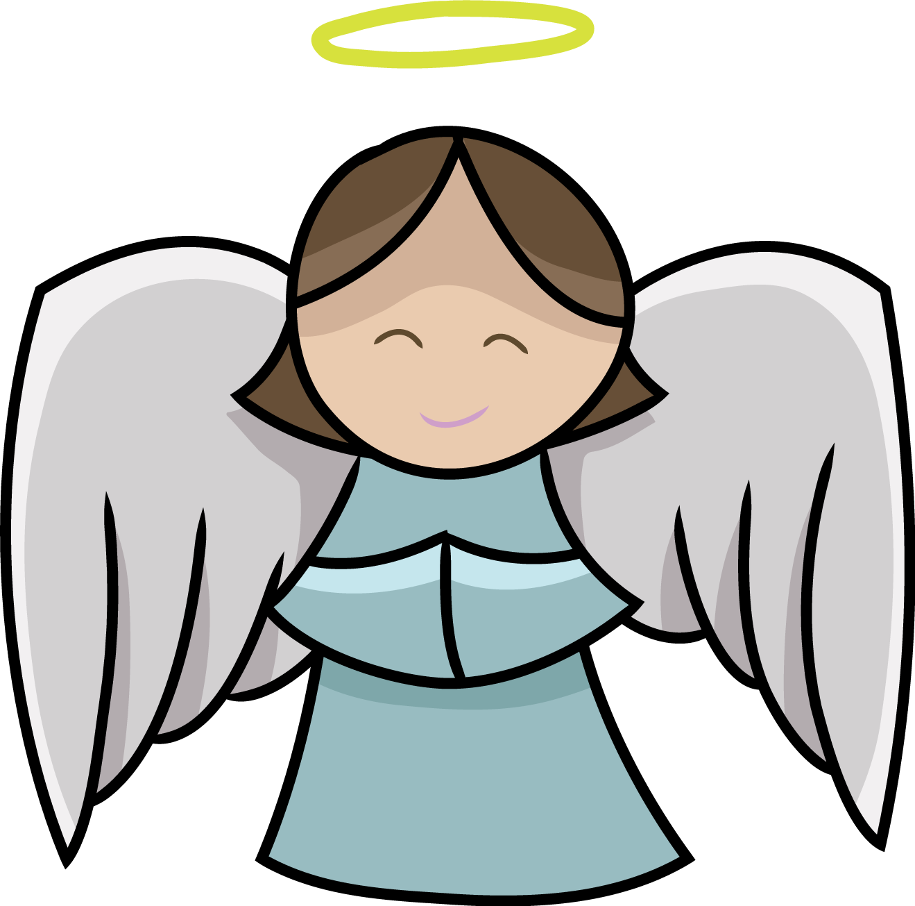 angel%20clipart