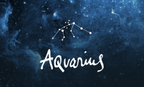 Aquarius November Horoscope
