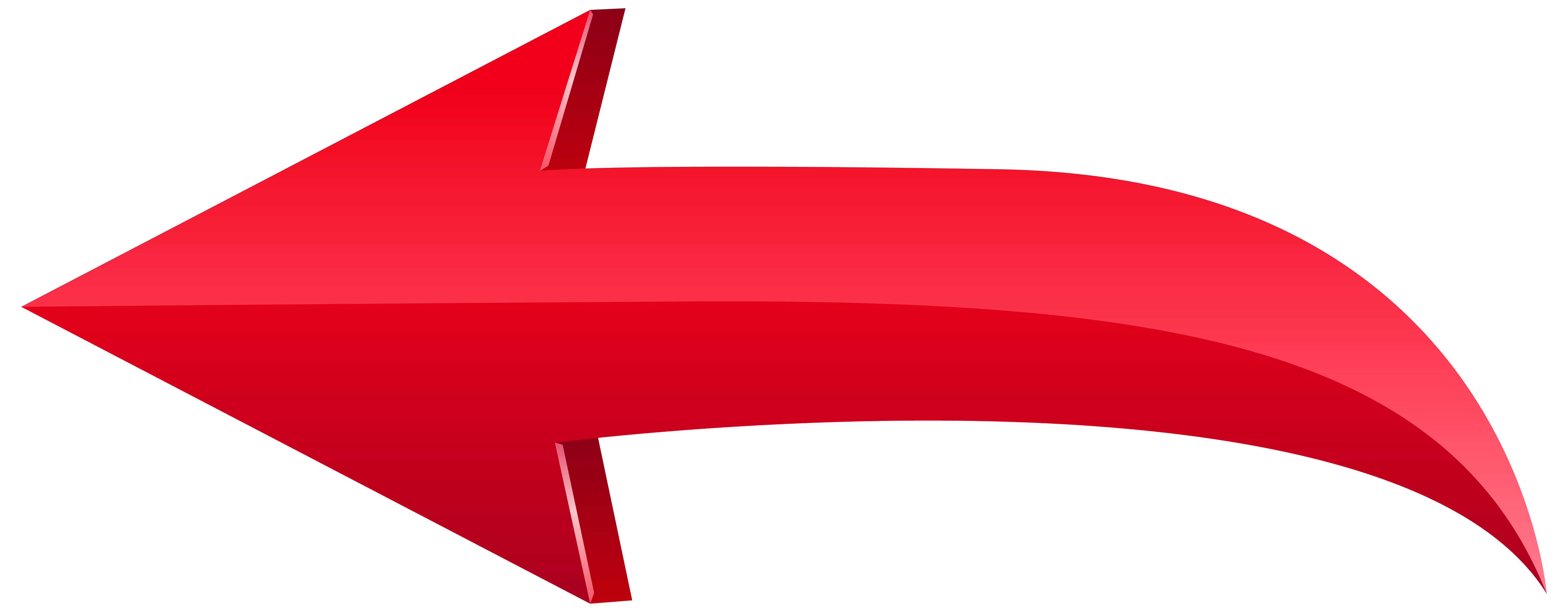 Arrow PNG Picture