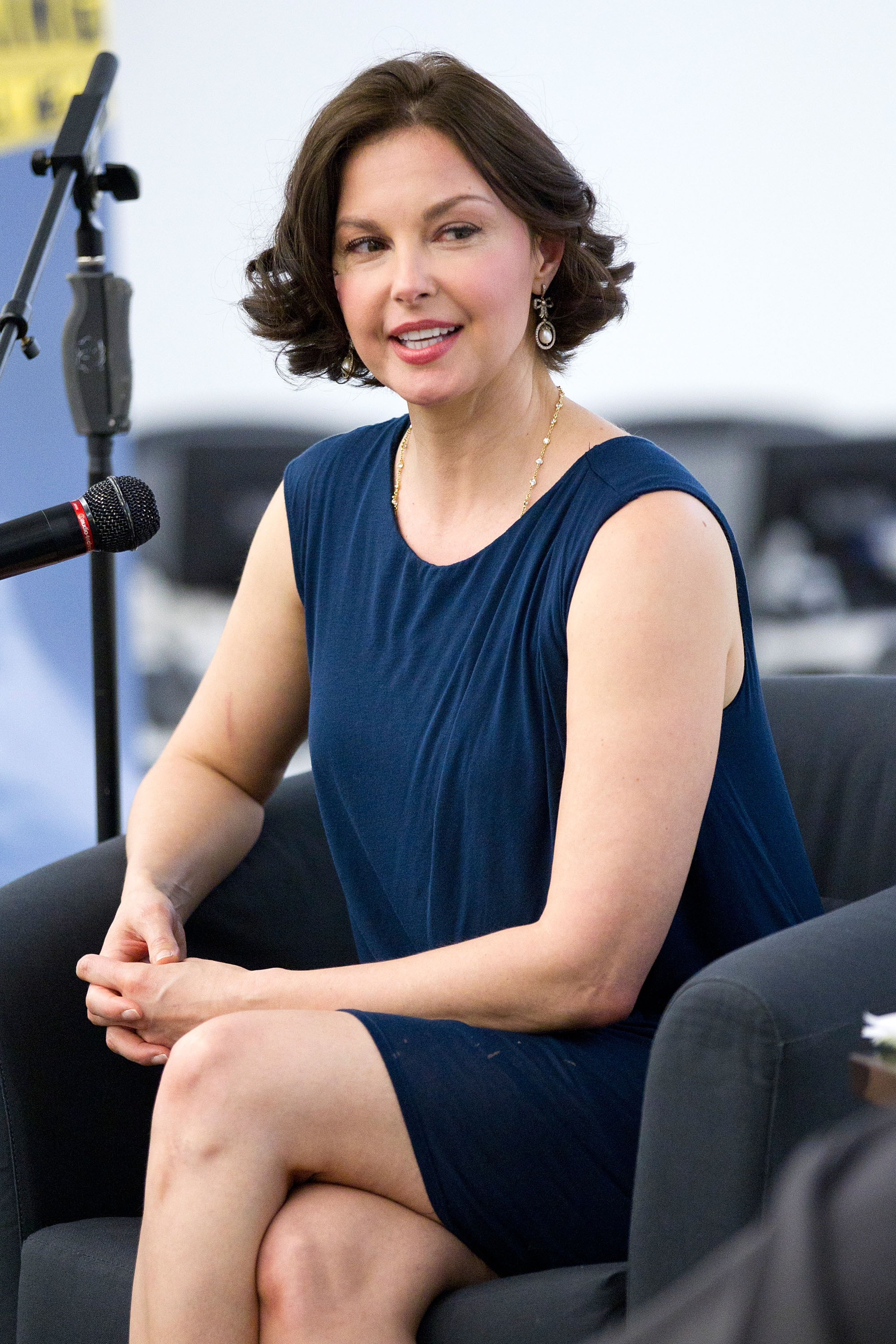 1000+ images about Ashley Judd on Pinterest | Ashley judd