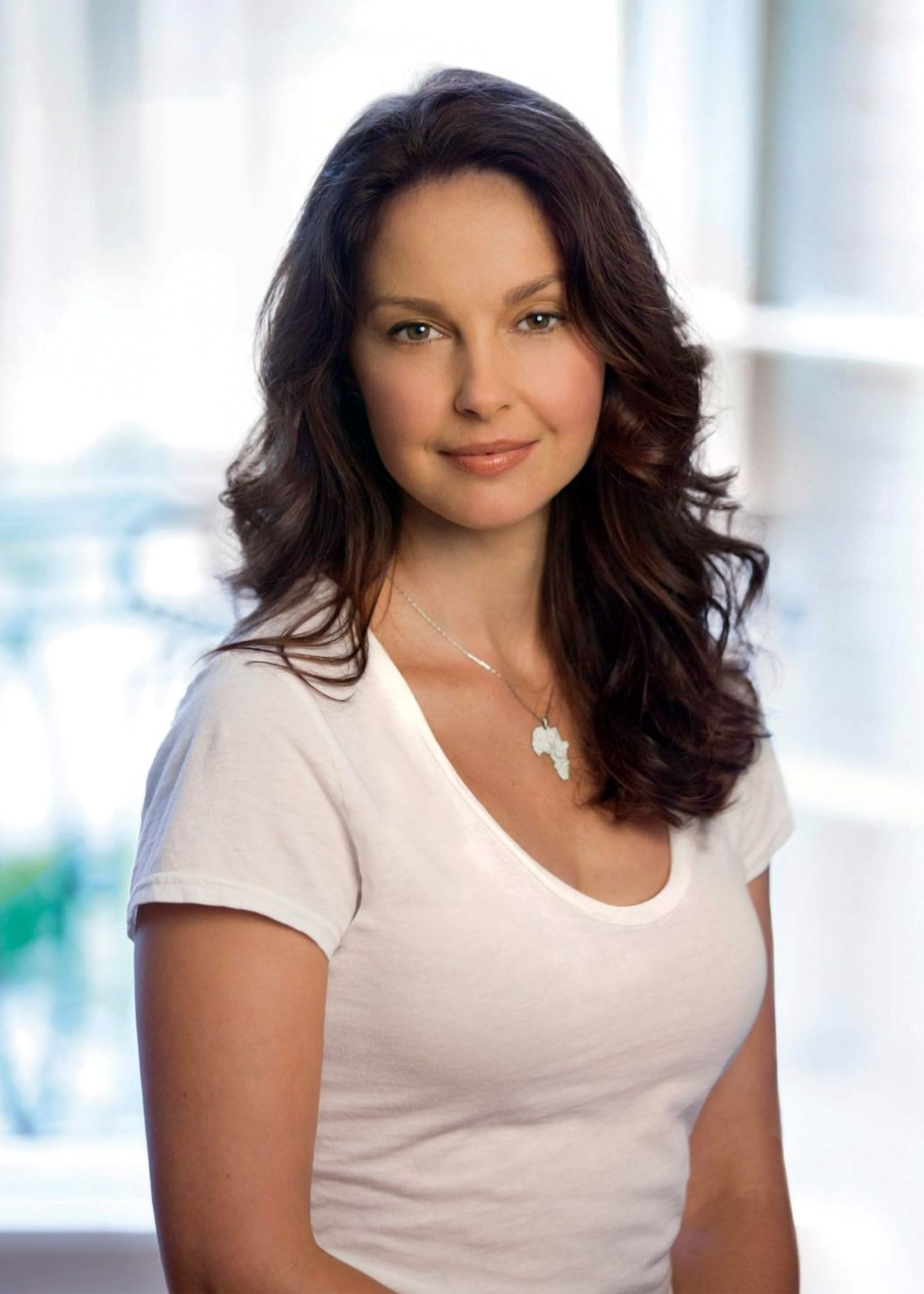 1000+ images about Ashley Judd ☆ on Pinterest | Ashley judd