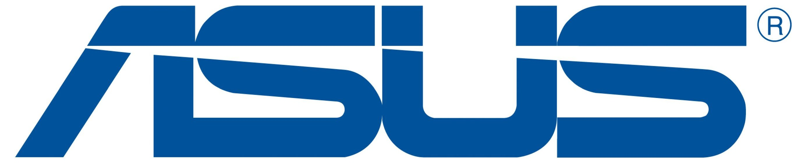 ASUS is a leading company driven by innovation and commitment to quality for products that include notebooks