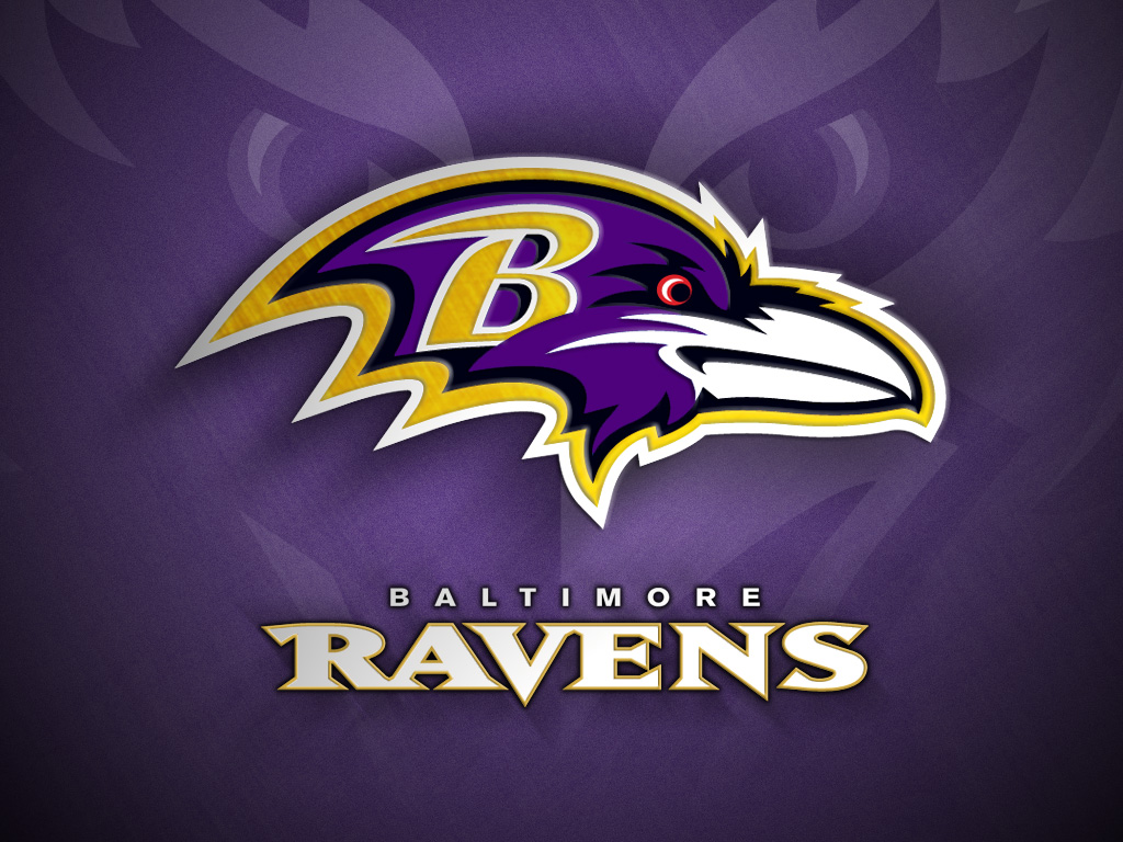 1000+ images about Baltimore Ravens on Pinterest | Baltimore ravens