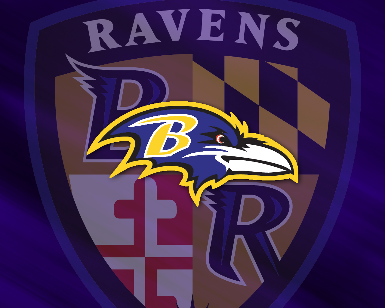 NFL teams are in a very popular tool among admittedly Baltimore Ravensu0026#39; also included. Beautiful wallpapers for you we have gathered together in the matter.