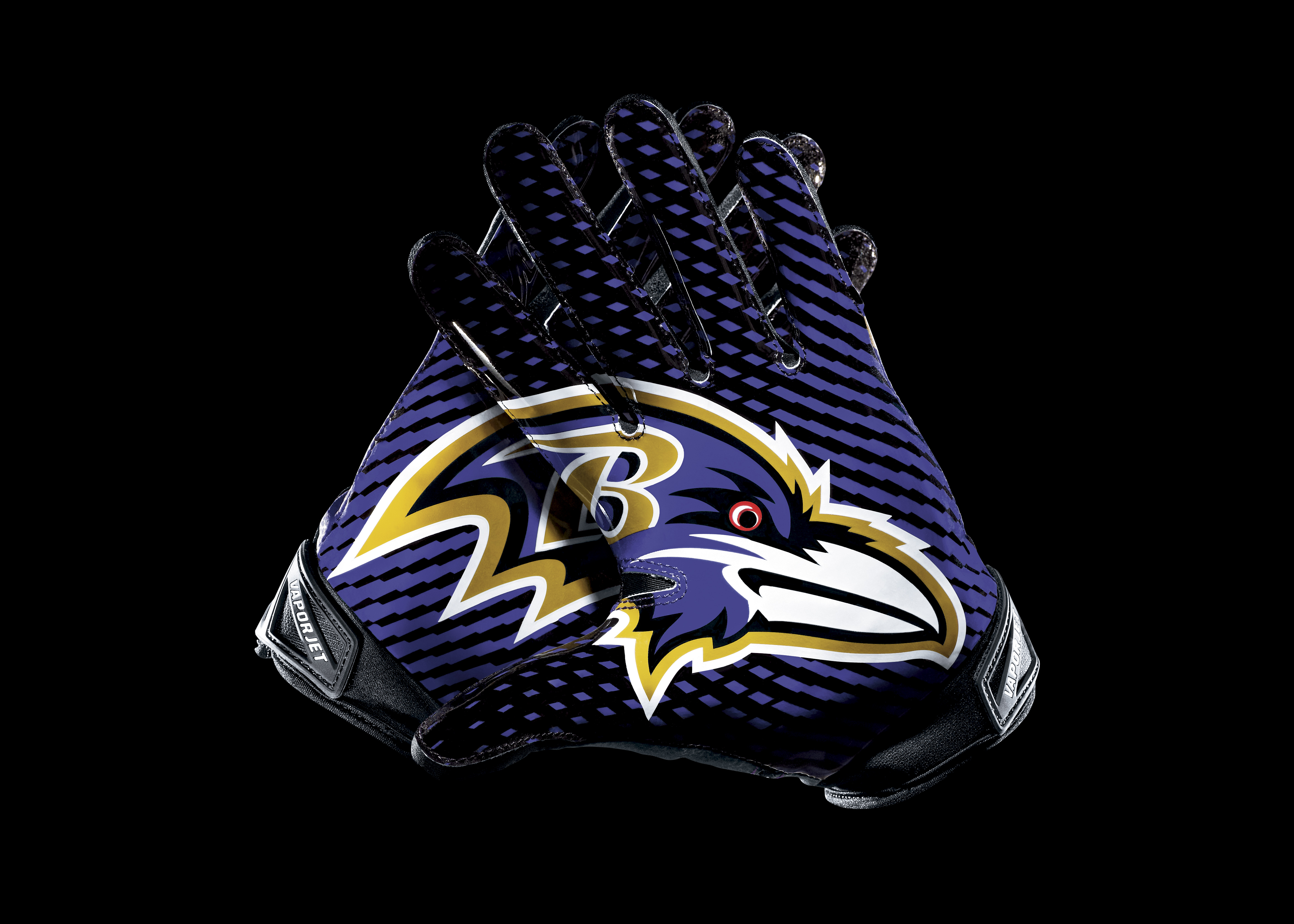 1000+ images about Baltimore Ravens! on Pinterest | Baltimore ravens