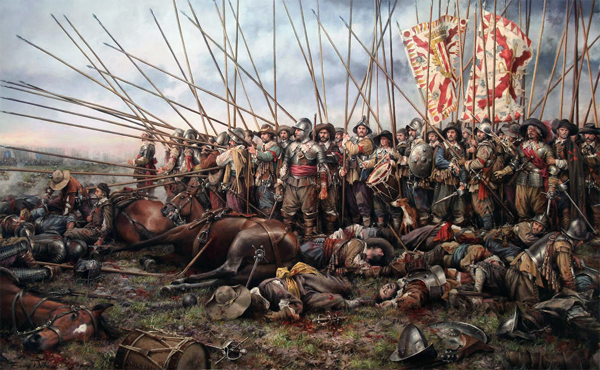 an analysis of the wars of england in the medieval europe Hundred years' war: hundred years medieval legalities were such that one king could be had conquered england in 1066 marriage alliances and wars had altered.