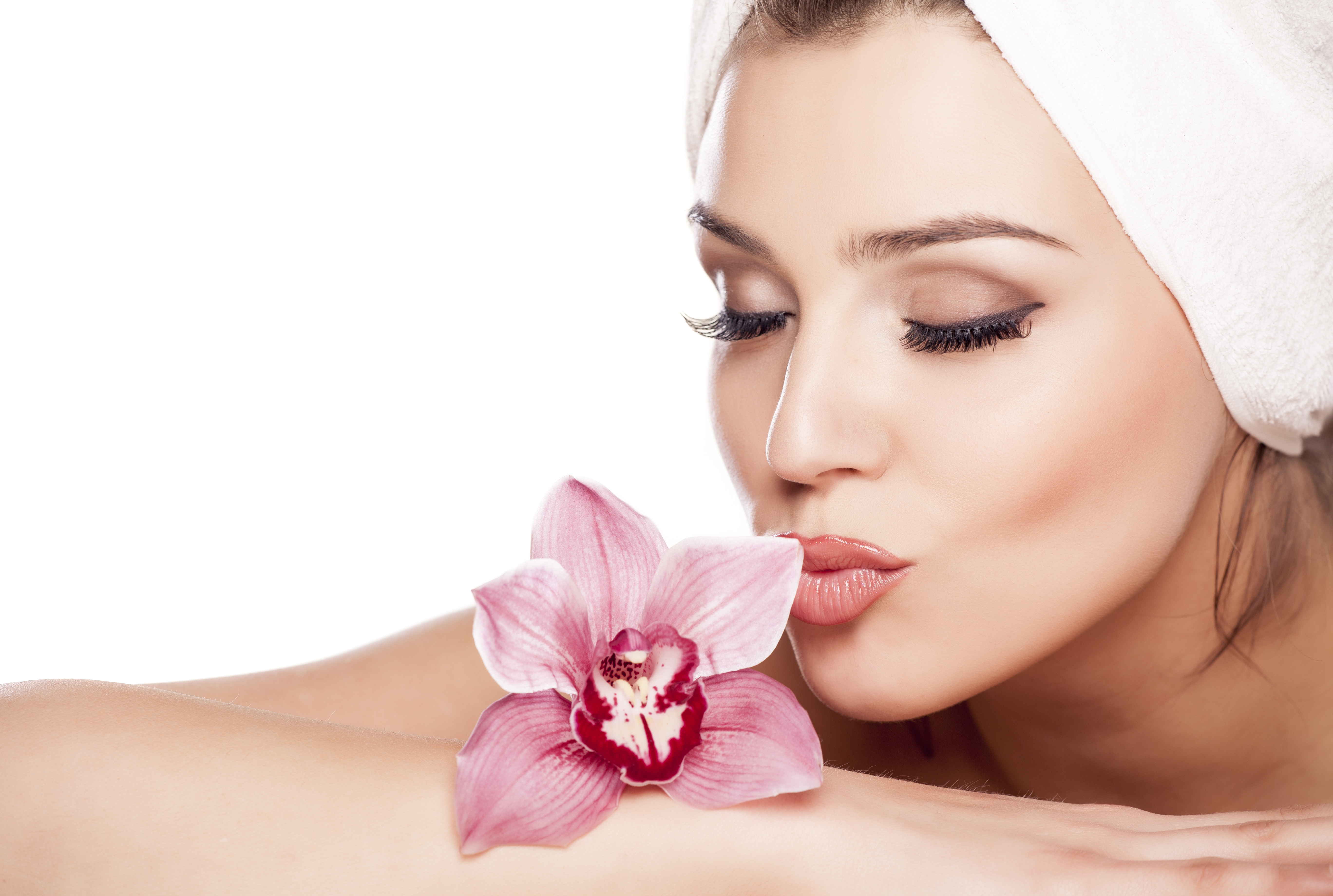 Beauty facts you never knew