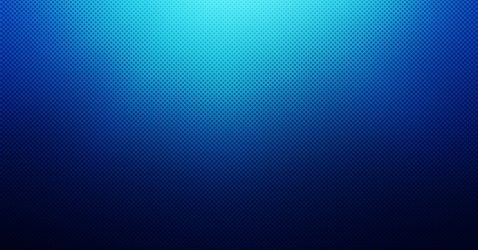Backgrounds In High Quality: Blue by Xiao Exner