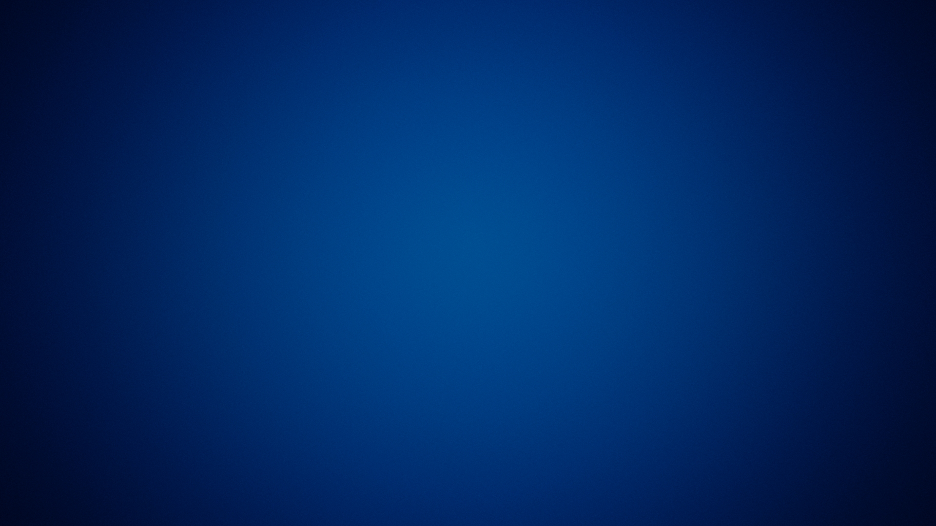FHDQ Images CollPection: Blue