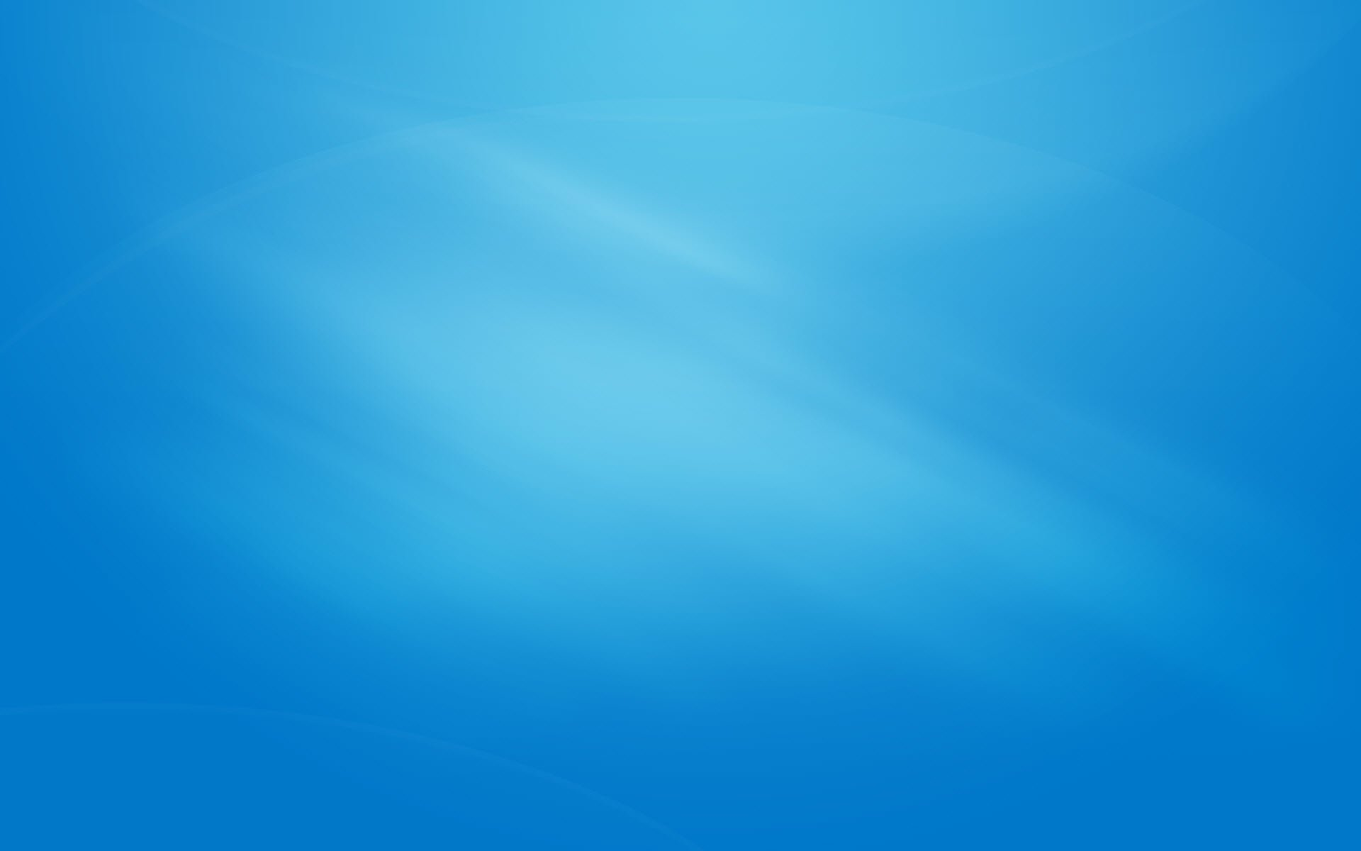 ... Blue Cloth Background 2 ...