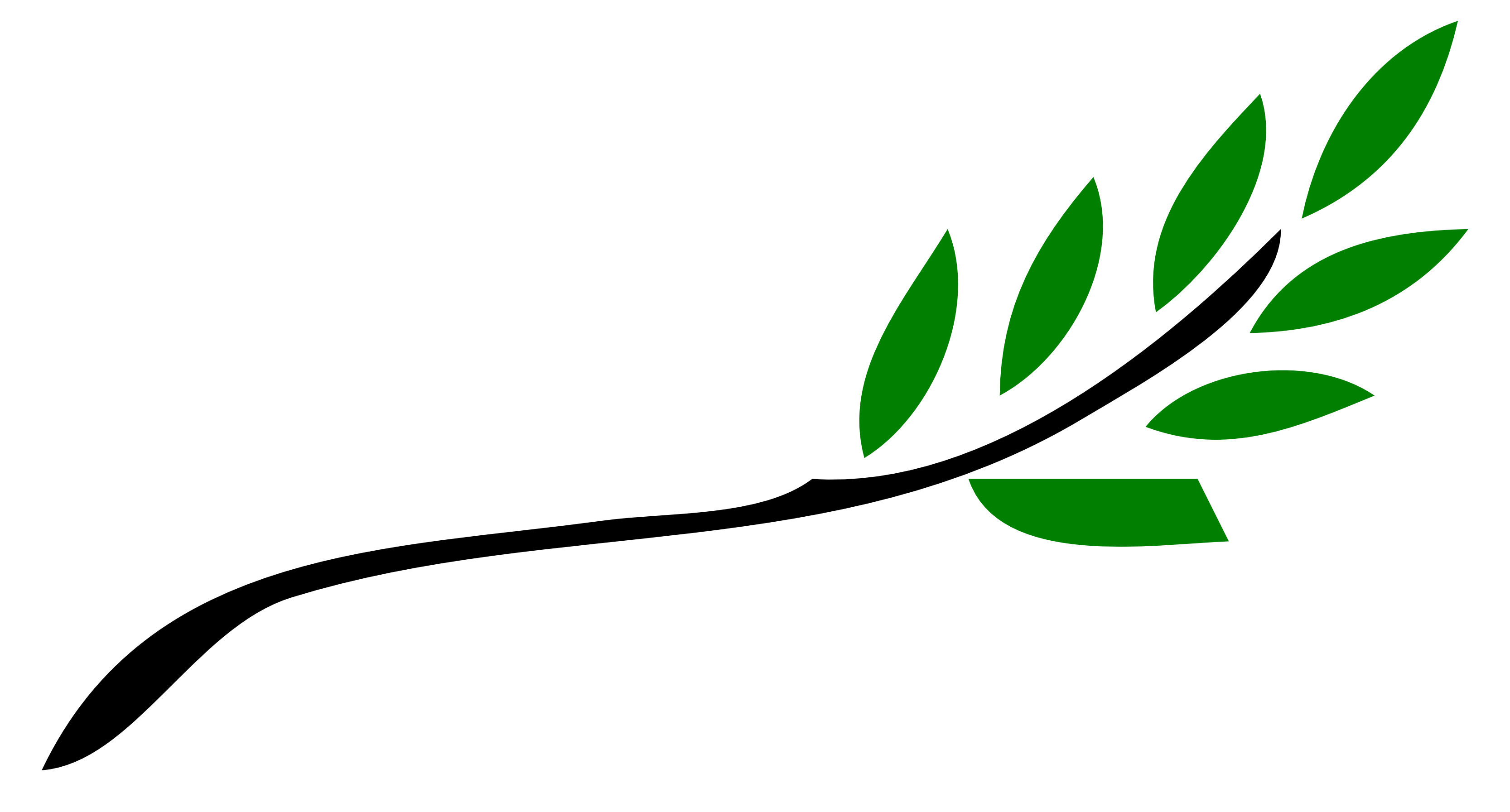olive%20clipart