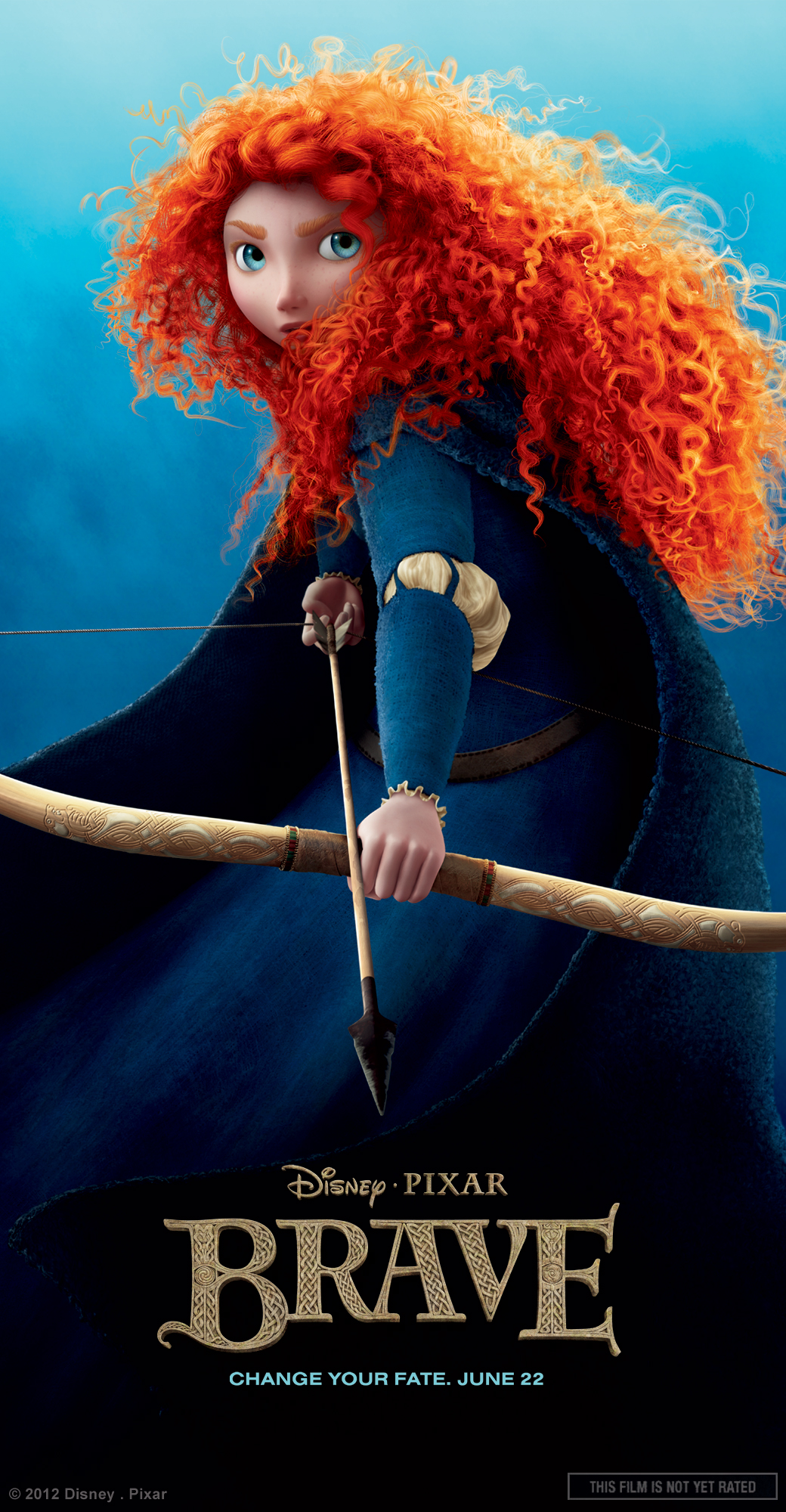 brave-poster-princess-merida