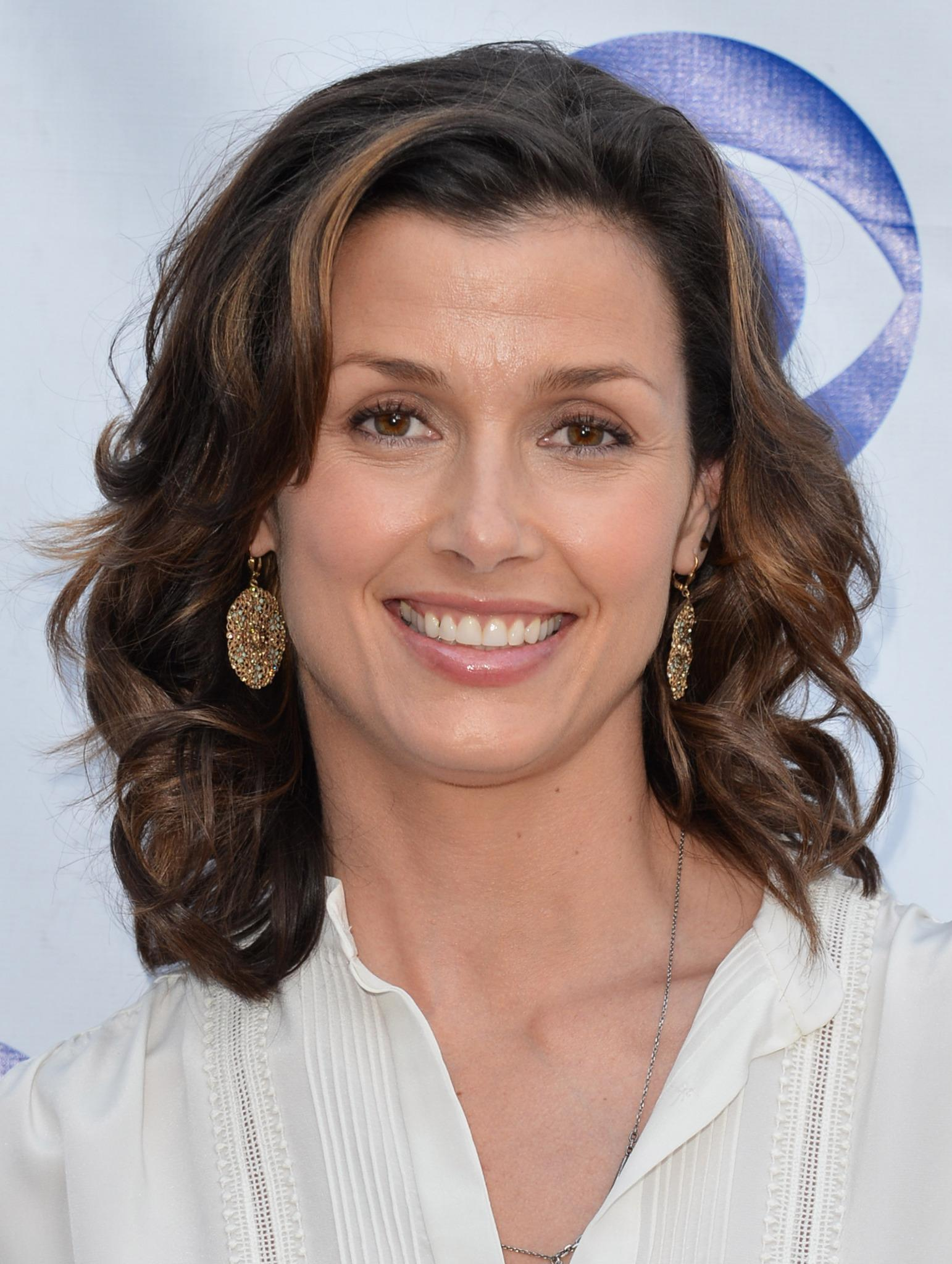 u0026#39;Blue Bloodsu0026#39; Actress Bridget Moynahan Shares Photos From Her Wedding Day. u0026quot;