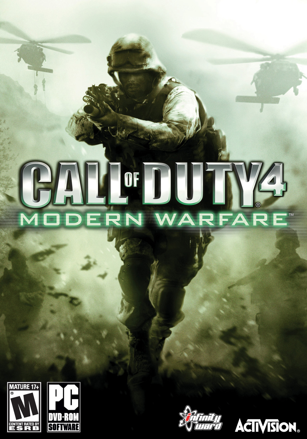 Boxart. Boxart. Series. Call of Duty