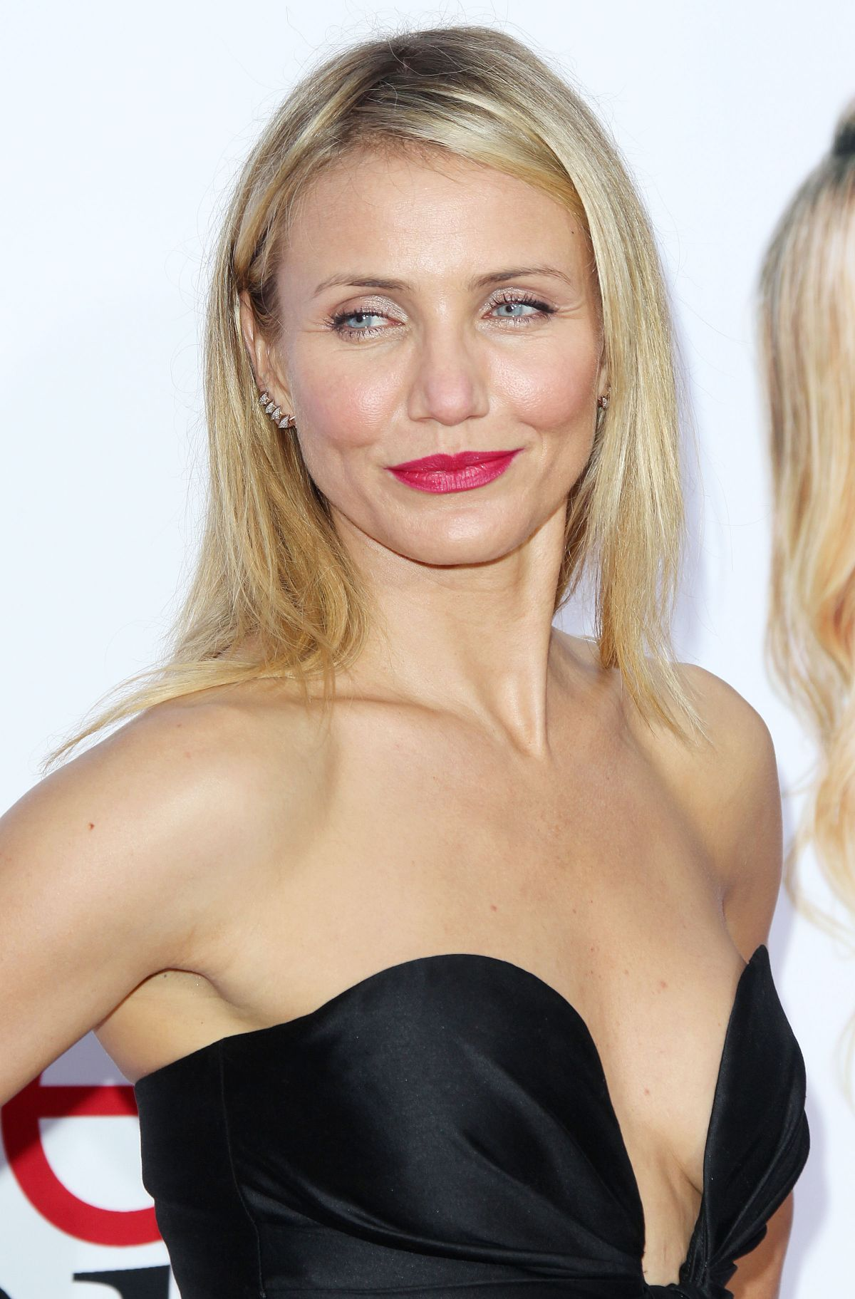 1000+ ideas about Cameron Diaz Pregnant on Pinterest | Cameron Diaz