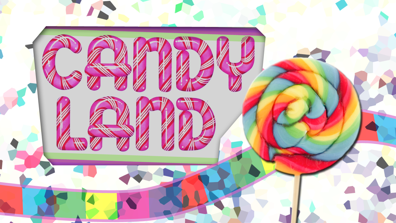 Category:Candy Land versions | Candy Land Wiki | Fandom powered by Wikia