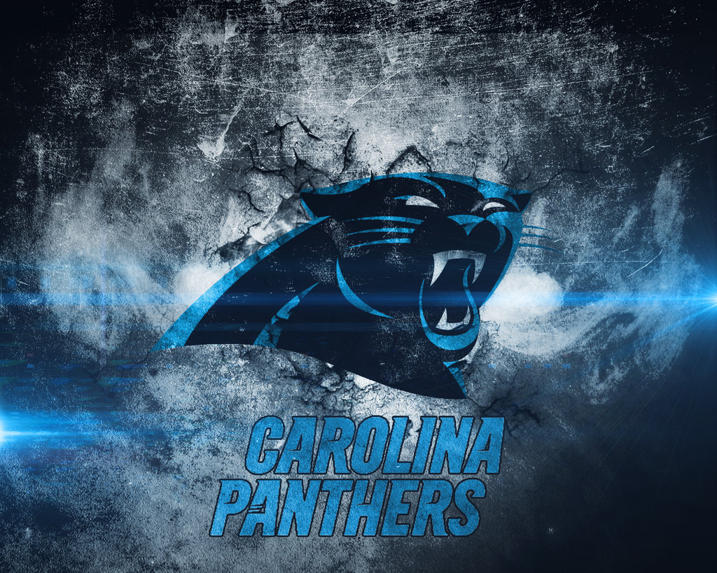 Carolina panthers wallpapers hd backgrounds - Carolina panthers mobile wallpaper ...