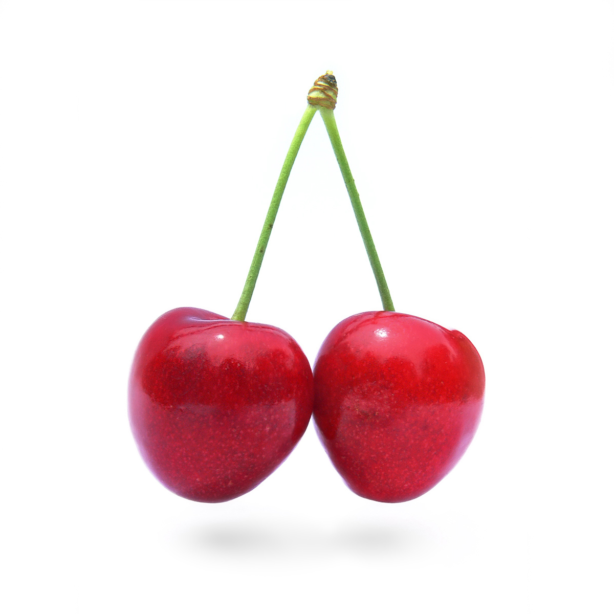 ... If you had a strange dream about a Cherry