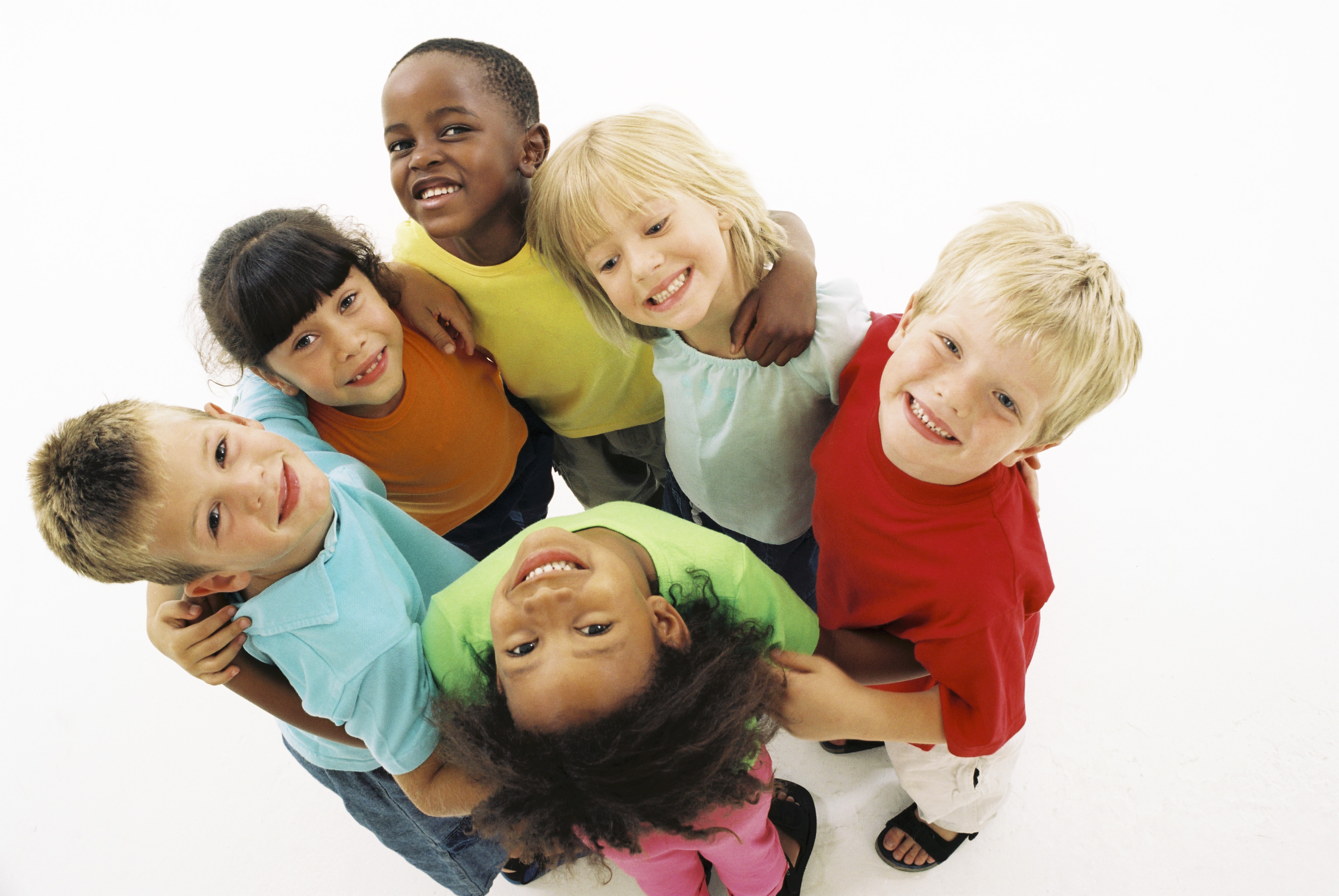 About The Children in Poverty Conference: Welcome
