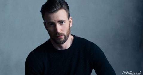 Chris Evans to Star in Marc Webbu0026#39;s u0026#39;Giftedu0026#39; for Fox Searchlight | Hollywood Reporter