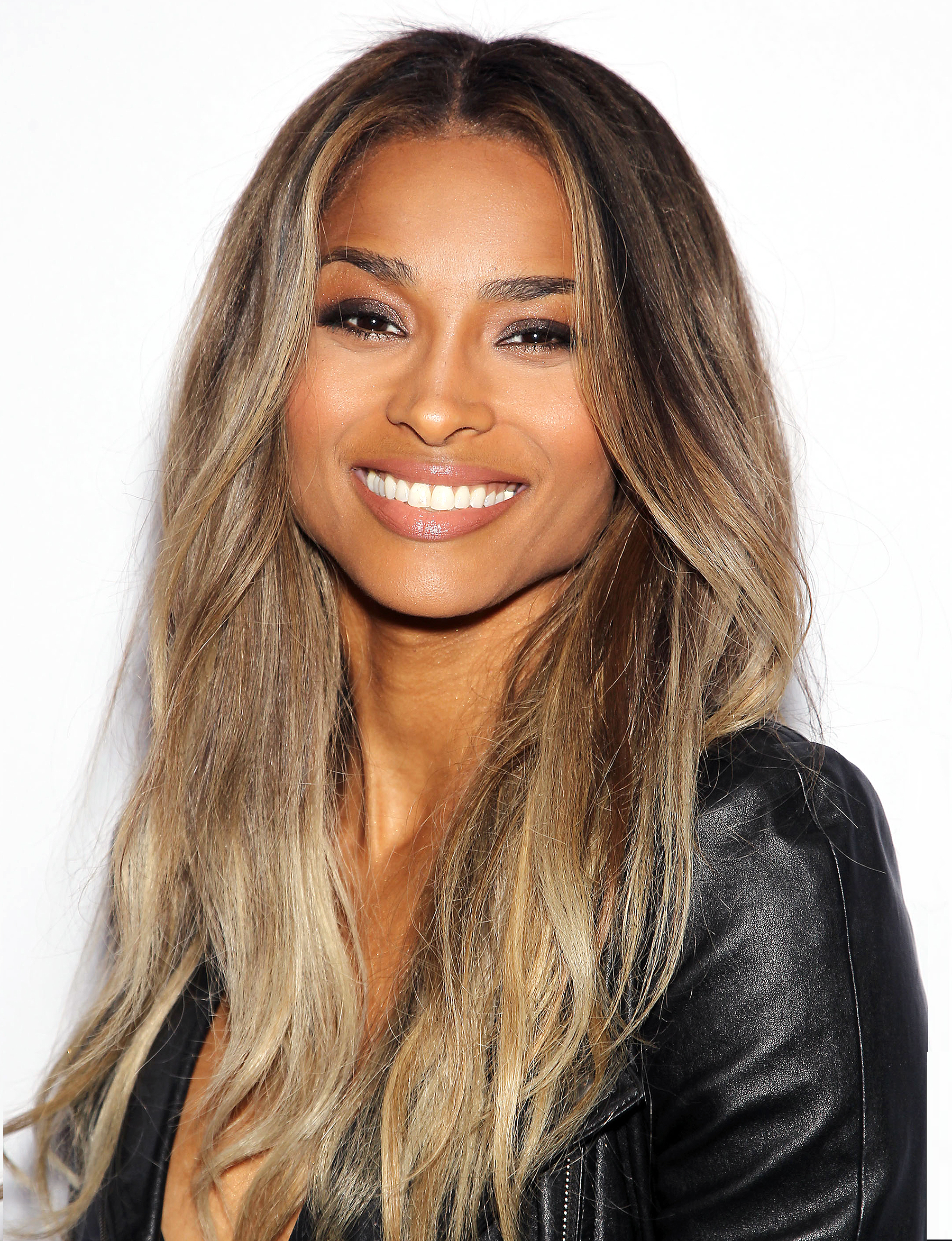 Ciara Is Revlonu0026#39;s New Ambassador