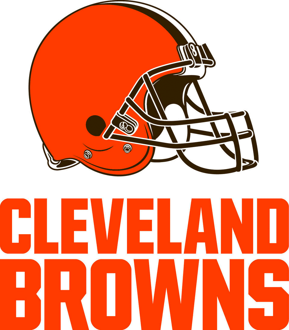 Cleveland Browns announcement