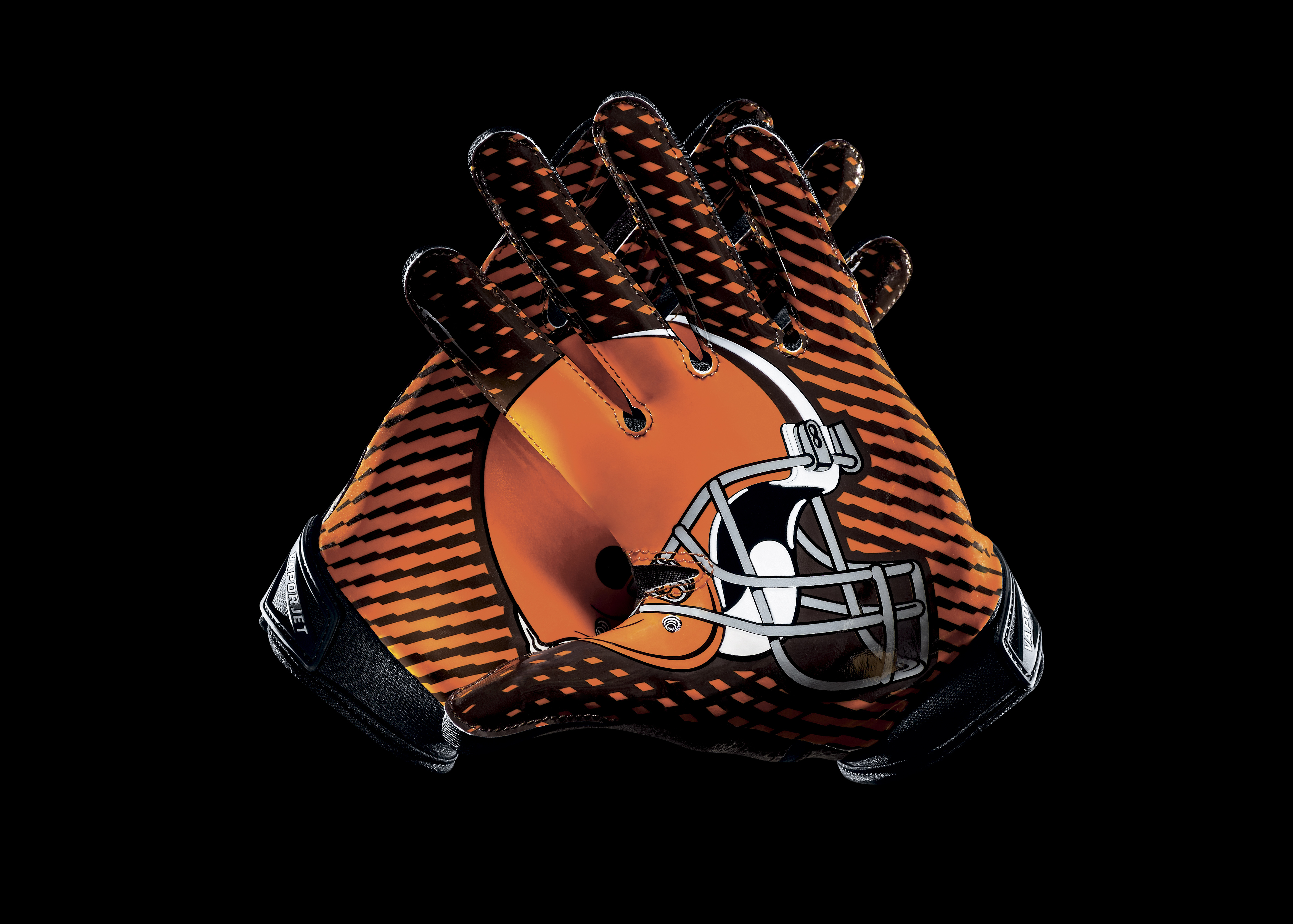 Cleveland Browns Release First Unofficial Depth Chart; Donu0026#39;t Worry Too Much - NEO Sports Insiders