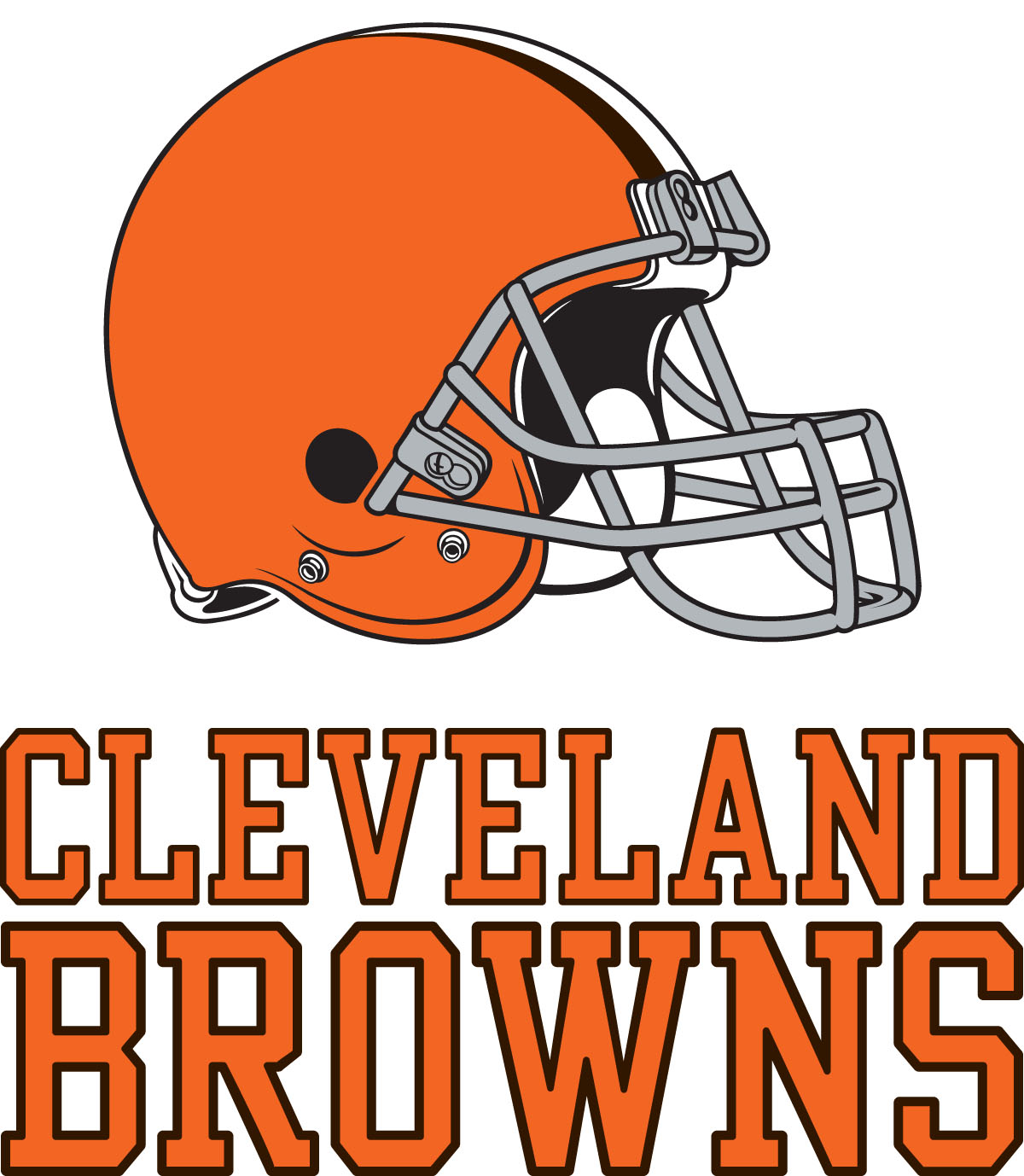Cleveland Browns Wallpapers HD Backgrounds