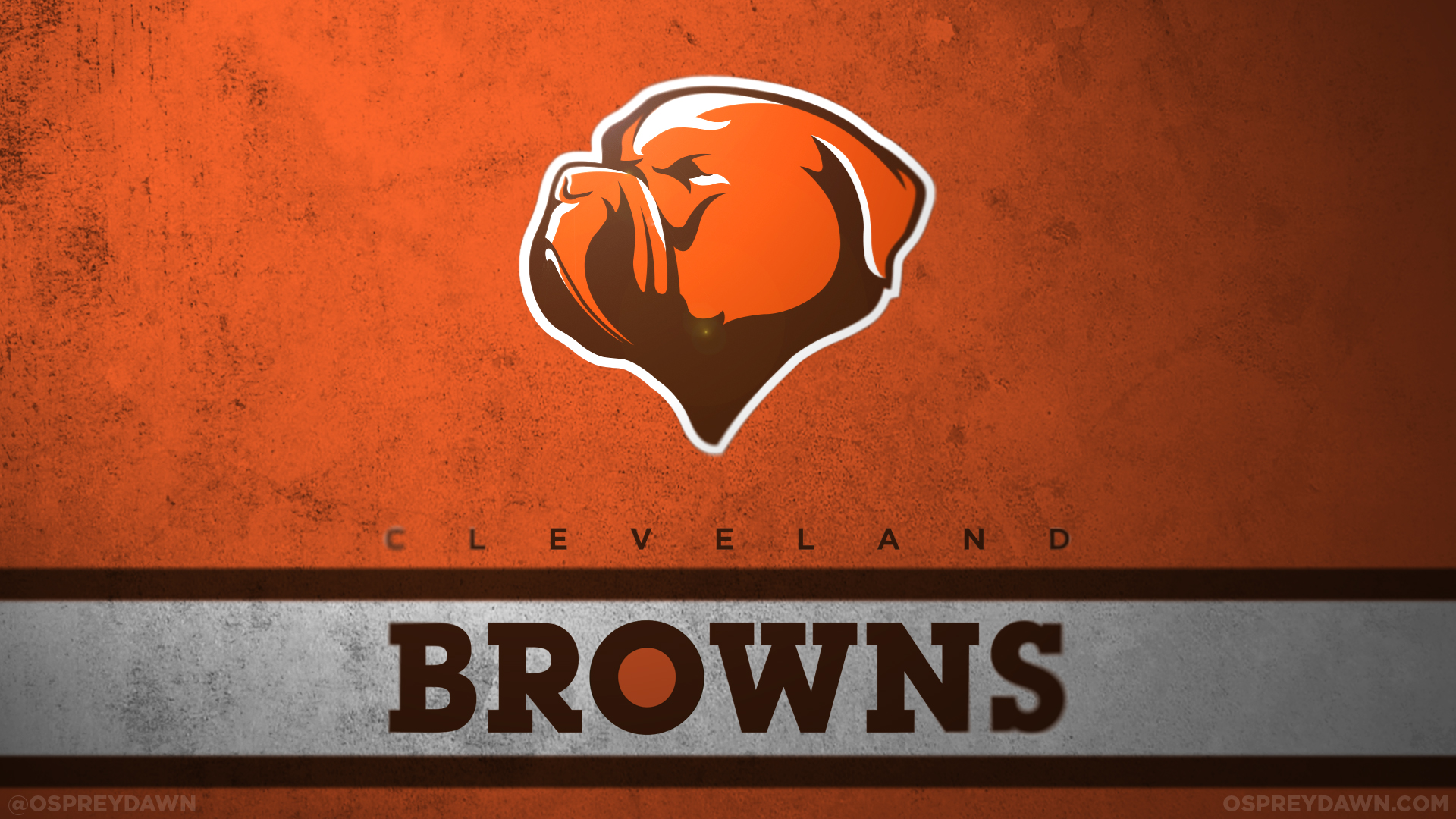 1000+ images about The Land u0026lt;3 on Pinterest   Cleveland browns