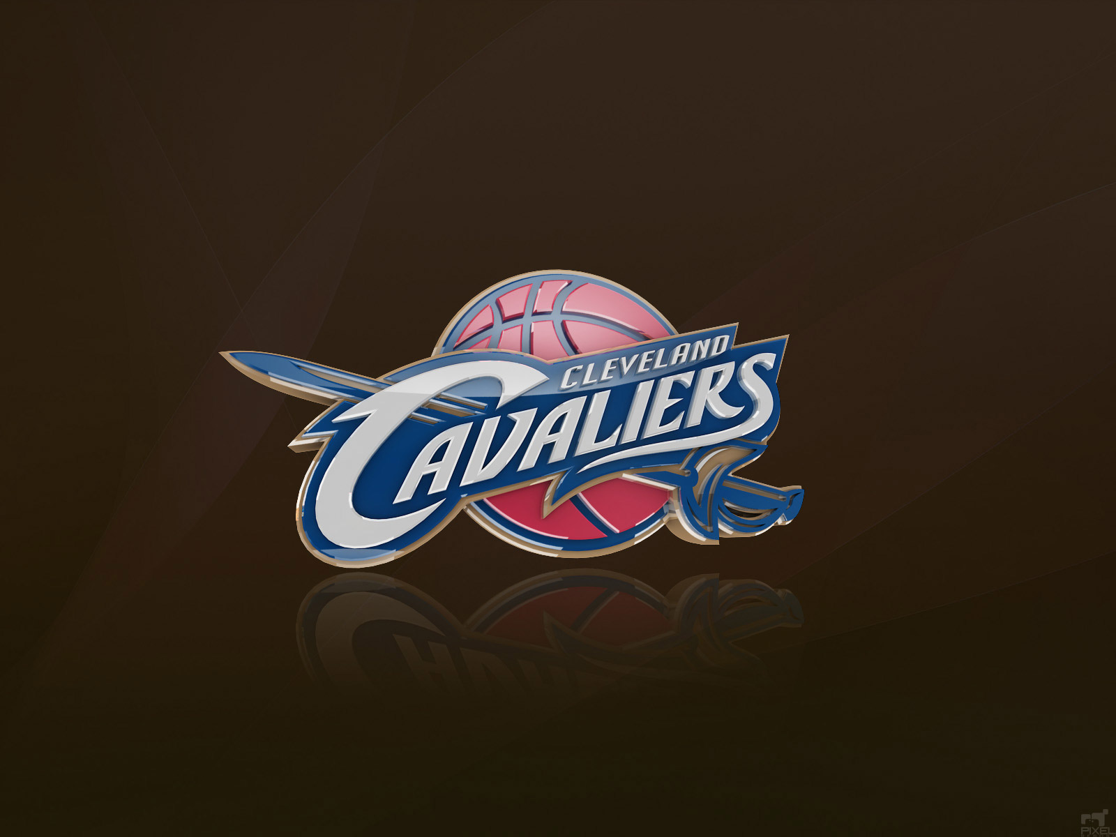 Playoff Preview: Cleveland Cavaliers