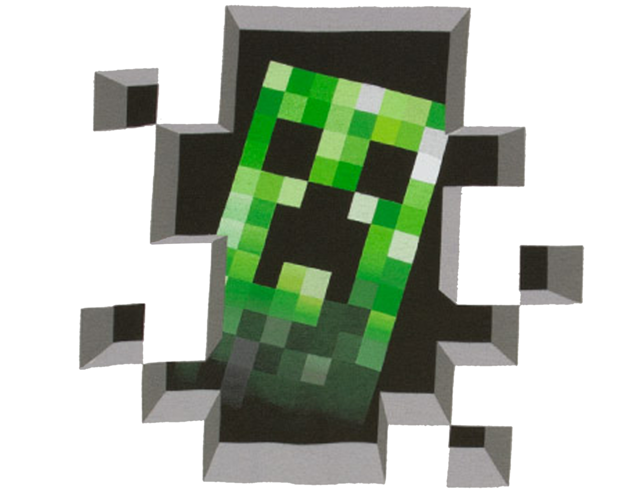 Creeper | Creeper Images