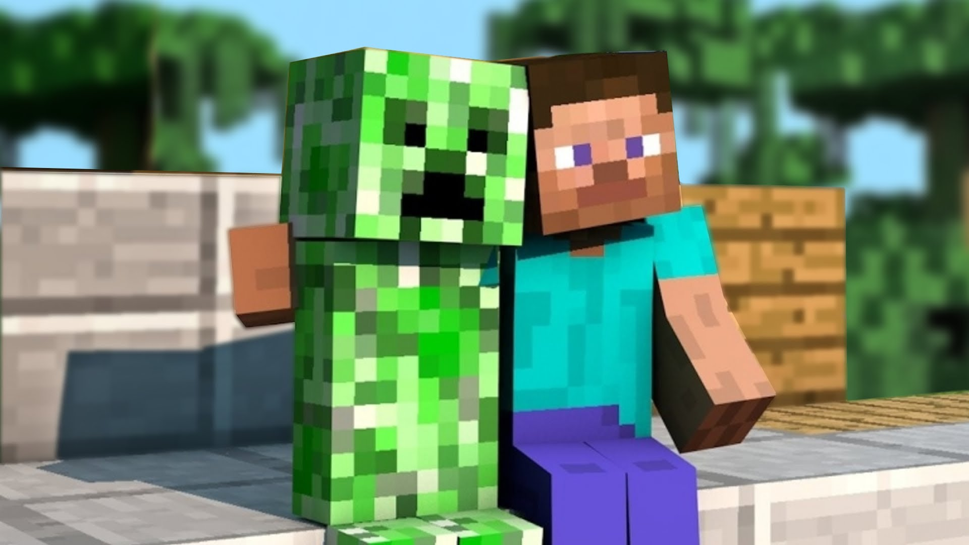 1000+ images about minecraft on Pinterest | Creepers