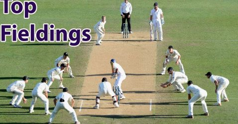 Best Fielding in Cricket History - Top Cricket Fieldings - Cricket Highlights 2016 - YouTube