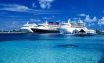 Cheap Cruises: Last Minute Cruise Deals u0026amp; Discount Cruise Vacations | Expedia