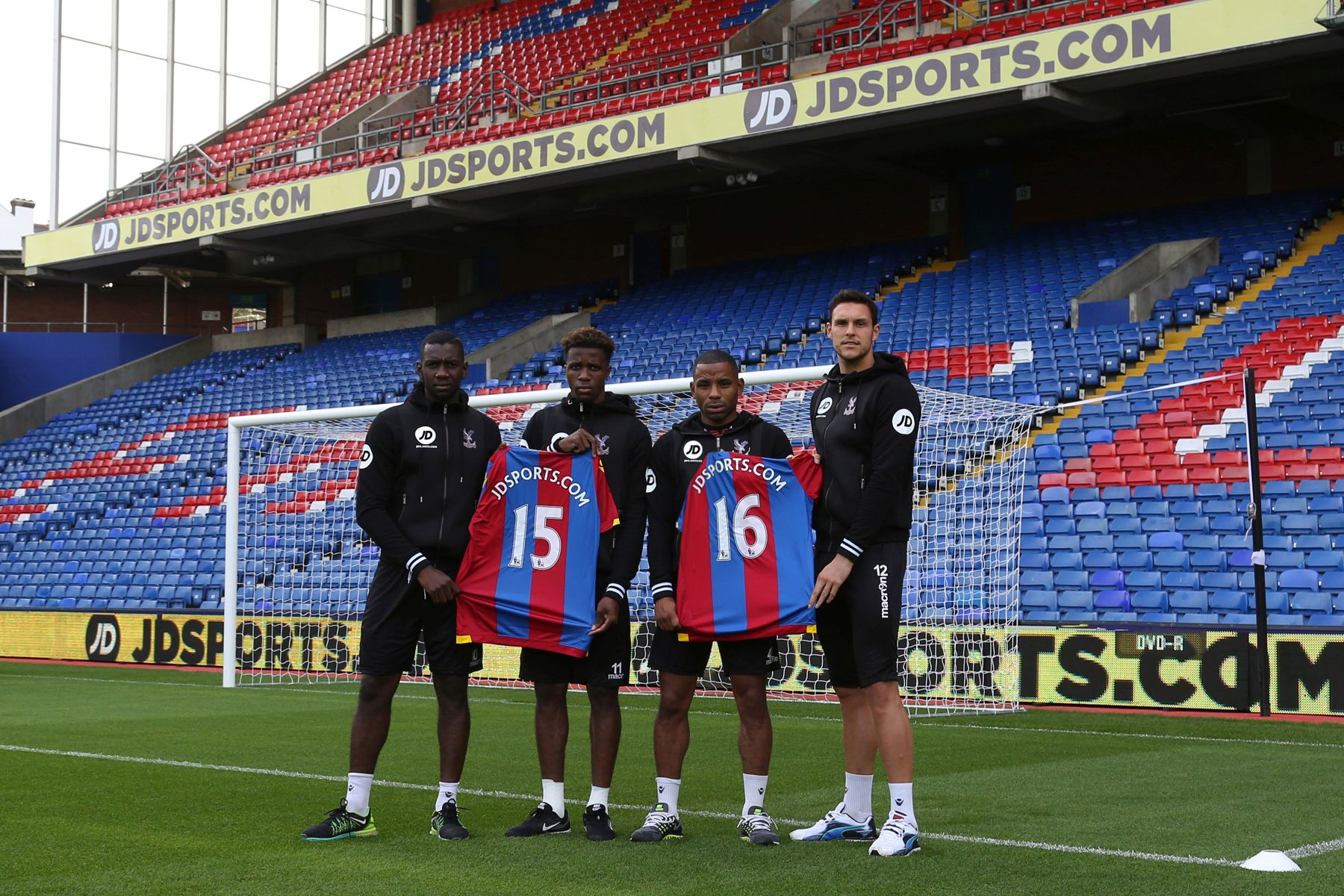 Crystal-Palace-and-JD-Stadium-Partner-Launch-Main