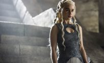 What Will Happen With Daenerys In u0026#39;Game Of Thronesu0026#39; Season 6? There Are A Lot Of Possibilities