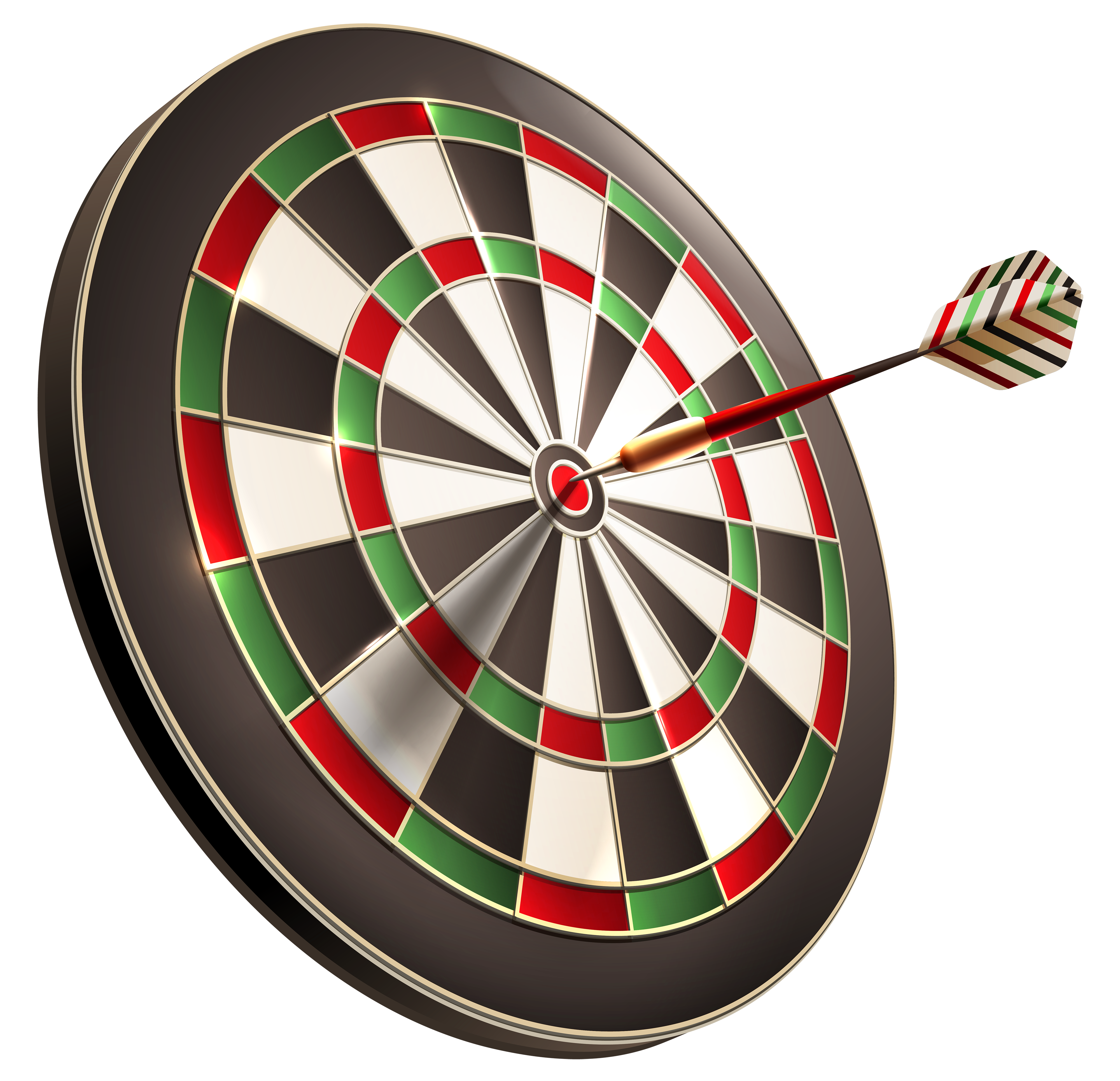 Darts Png Clipart Best Web Clipart Hd Wallpapers