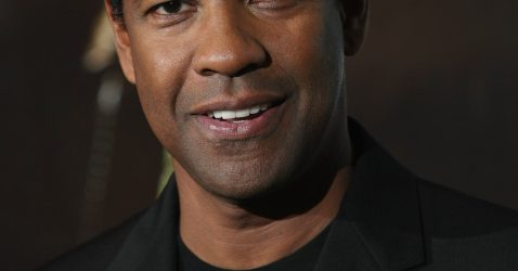 Denzel Washington-4