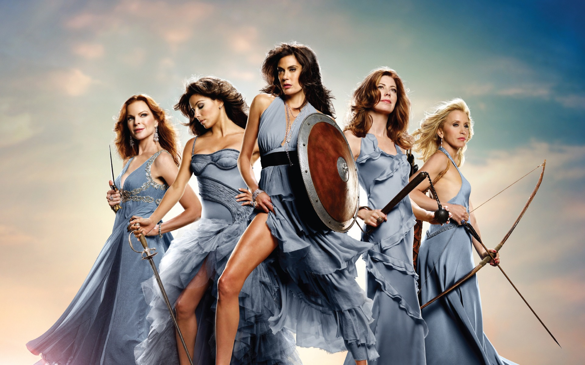 1000+ images about Desperate Housewives on Pinterest | Desperate housewives