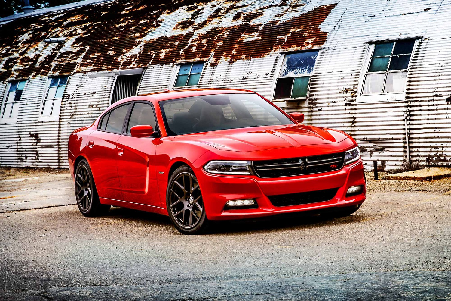 dodge charger turbo news rumors specs r t