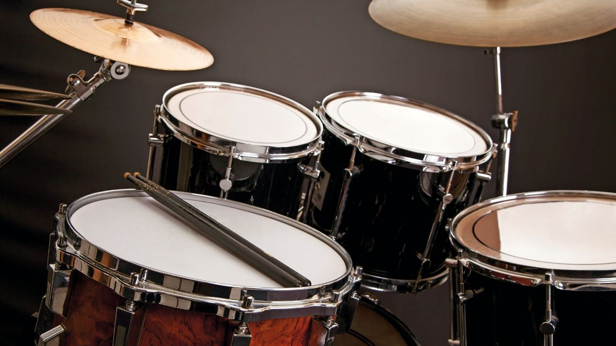 1000+ images about MUSICAL INSTRUMENTS on Pinterest | Drums