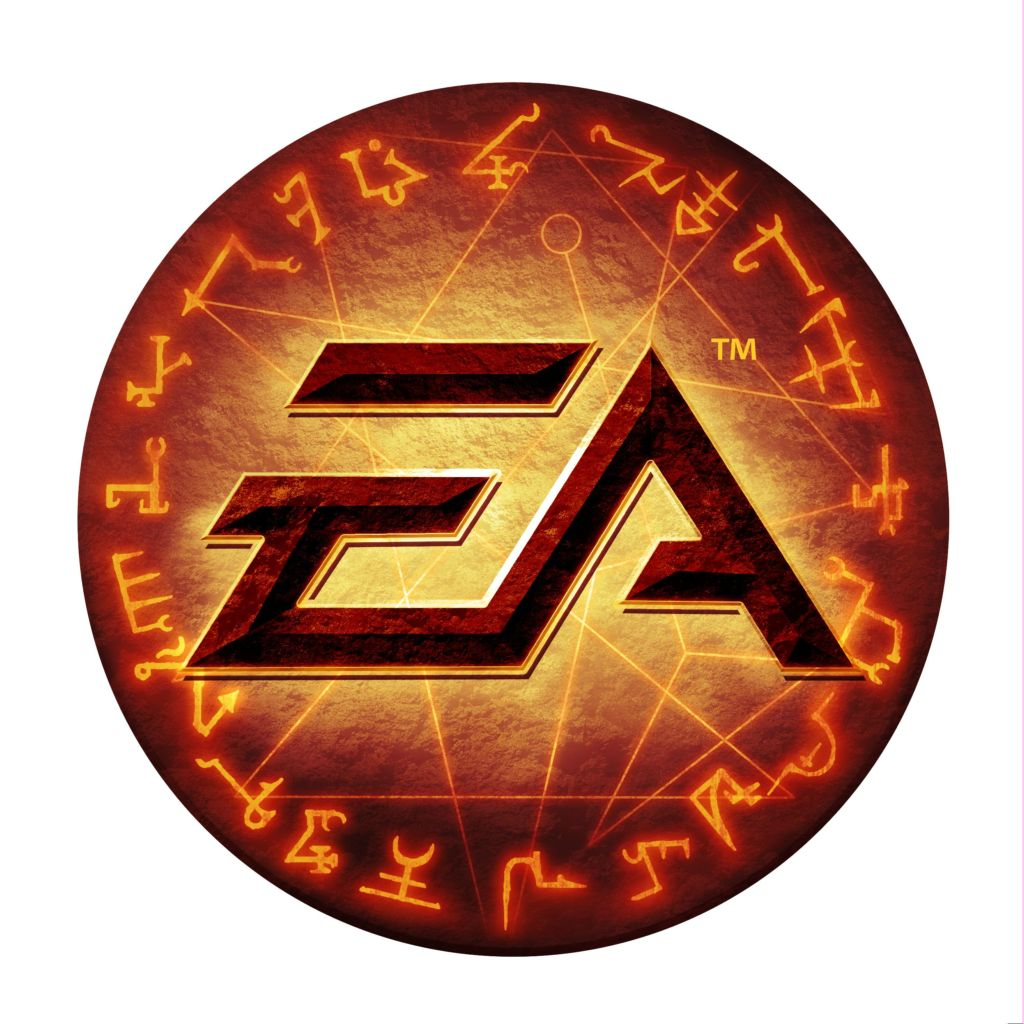 Electronic_Arts logo