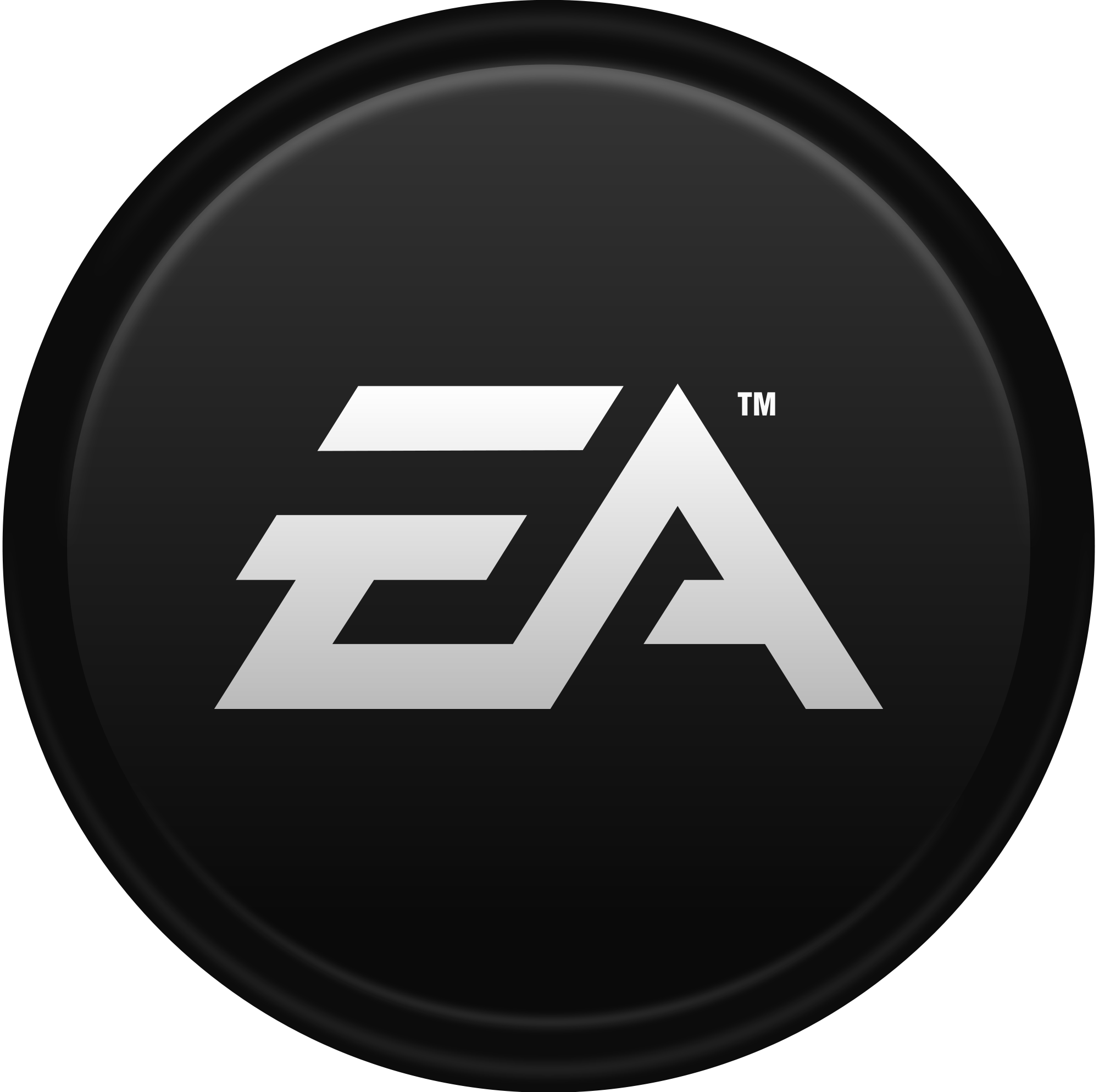 Download electronic arts logo