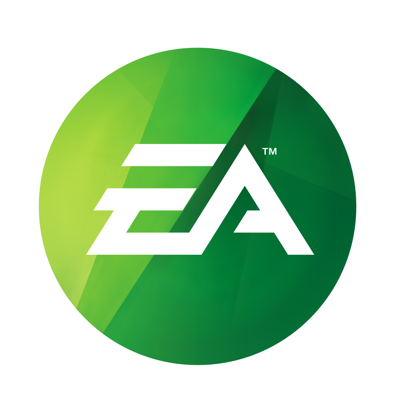 Ea and Logos on Pinterest - HD Wallpapers