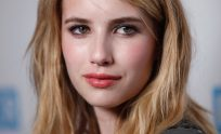 1000+ images about Emma Roberts ♡ on Pinterest | Emma roberts