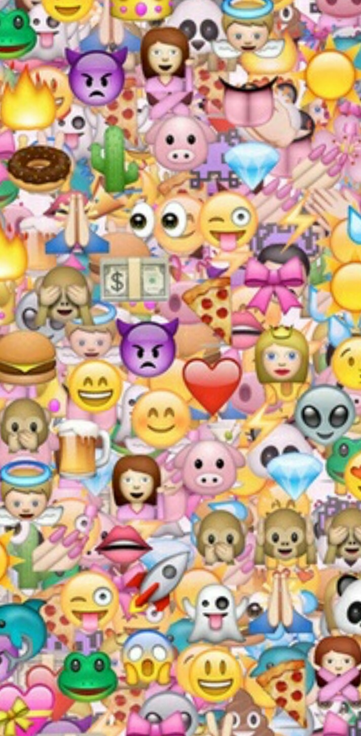 cute emoji background for pictures - Google Search by Zaria Mason | WHI